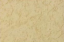 桂林硅藻泥批发厂家-上哪买划算的广西硅藻泥