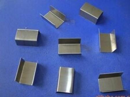 塑钢带打包扣(1)