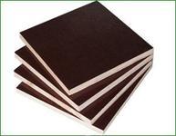 潍坊品牌建筑模板供应商——建筑模板厂家