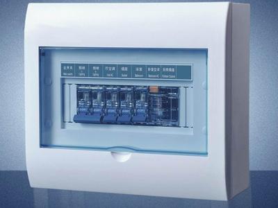 应急电源控制柜,ggd,gcs低压配电柜