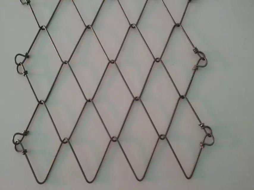 遼寧國標TECCO網_優良國標TECCO網是由安平連璧邊坡防護網提供