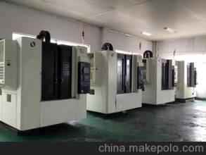 厦门CNC加工厂——哪里有提供NC加工