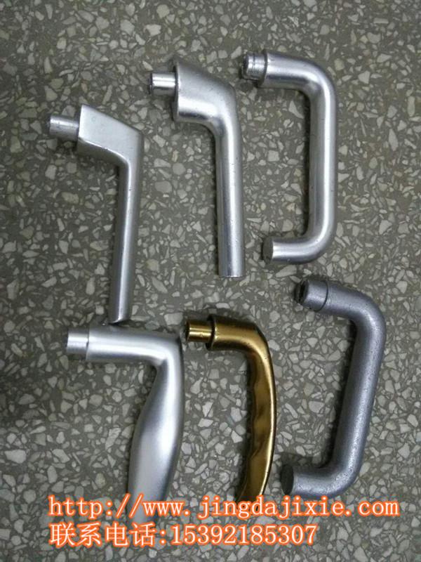 倾斜式浇铸机 铝合金铸造设备批发 重力铸造机械特点 敬达机械