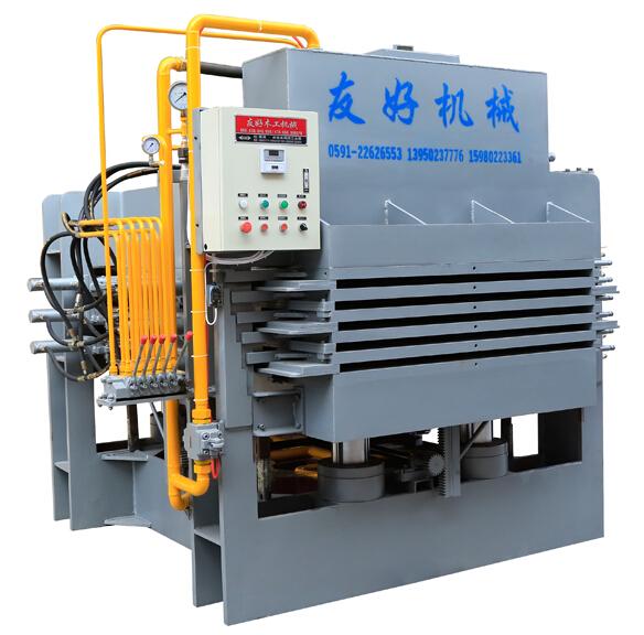 三明热压机价格|福建品牌好的热压机供应
