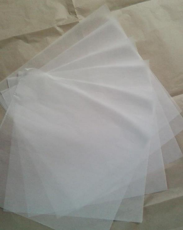 泉州信誉好的拷贝纸供应商推荐——金门拷贝纸