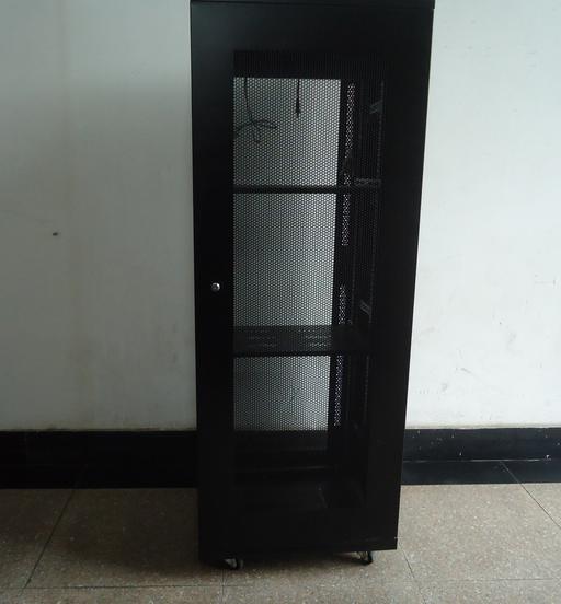 品质可靠的网络机柜当选杭州余杭福达仪表 四川网络服务器机柜