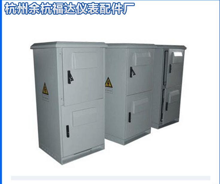 贵州户外配电柜-杭州余杭福达仪表专业供应户外配电柜