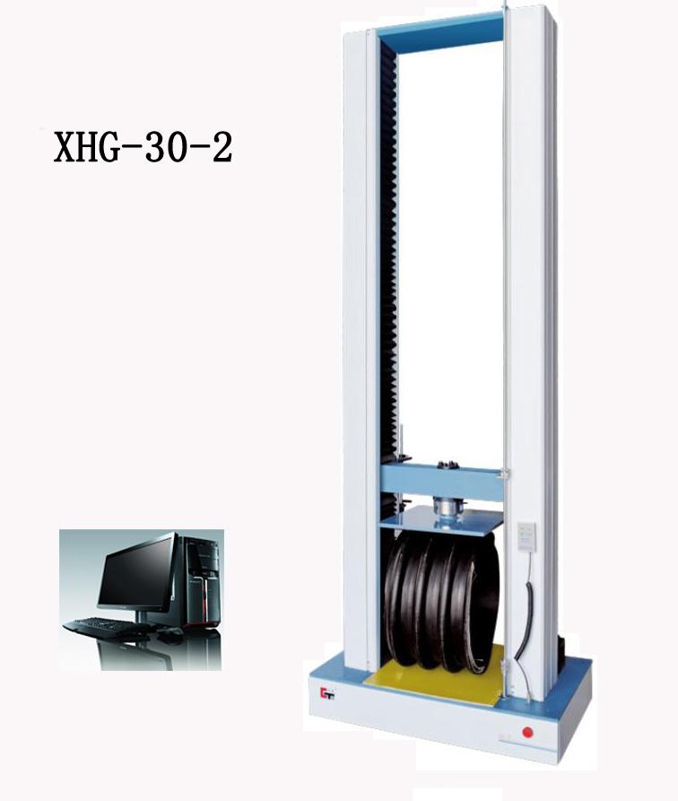 管材静液压试验机|耐压爆破试验机|静压爆破试验机
