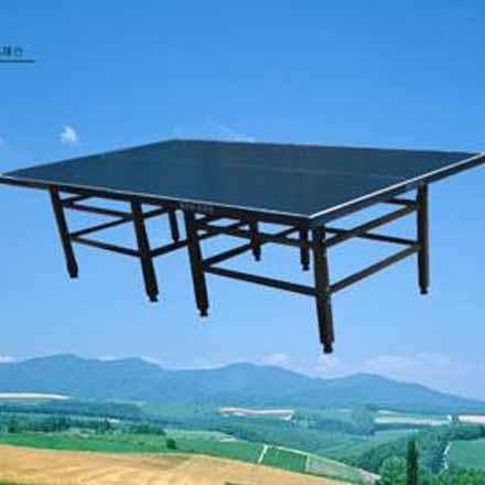 甘南健身器材-實惠的乒乓球桌在哪里可以買到