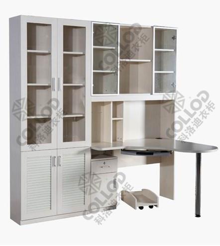 福建可靠的书柜和书桌定制公司