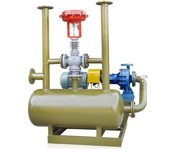 浙江EVA发泡温控器_大量供应耐用的全自动导热油温控器