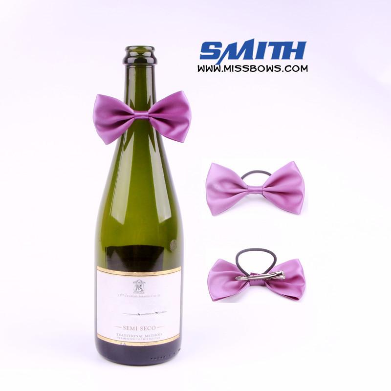 专业红酒包装丝带蝴蝶结-258.com企业服务平台