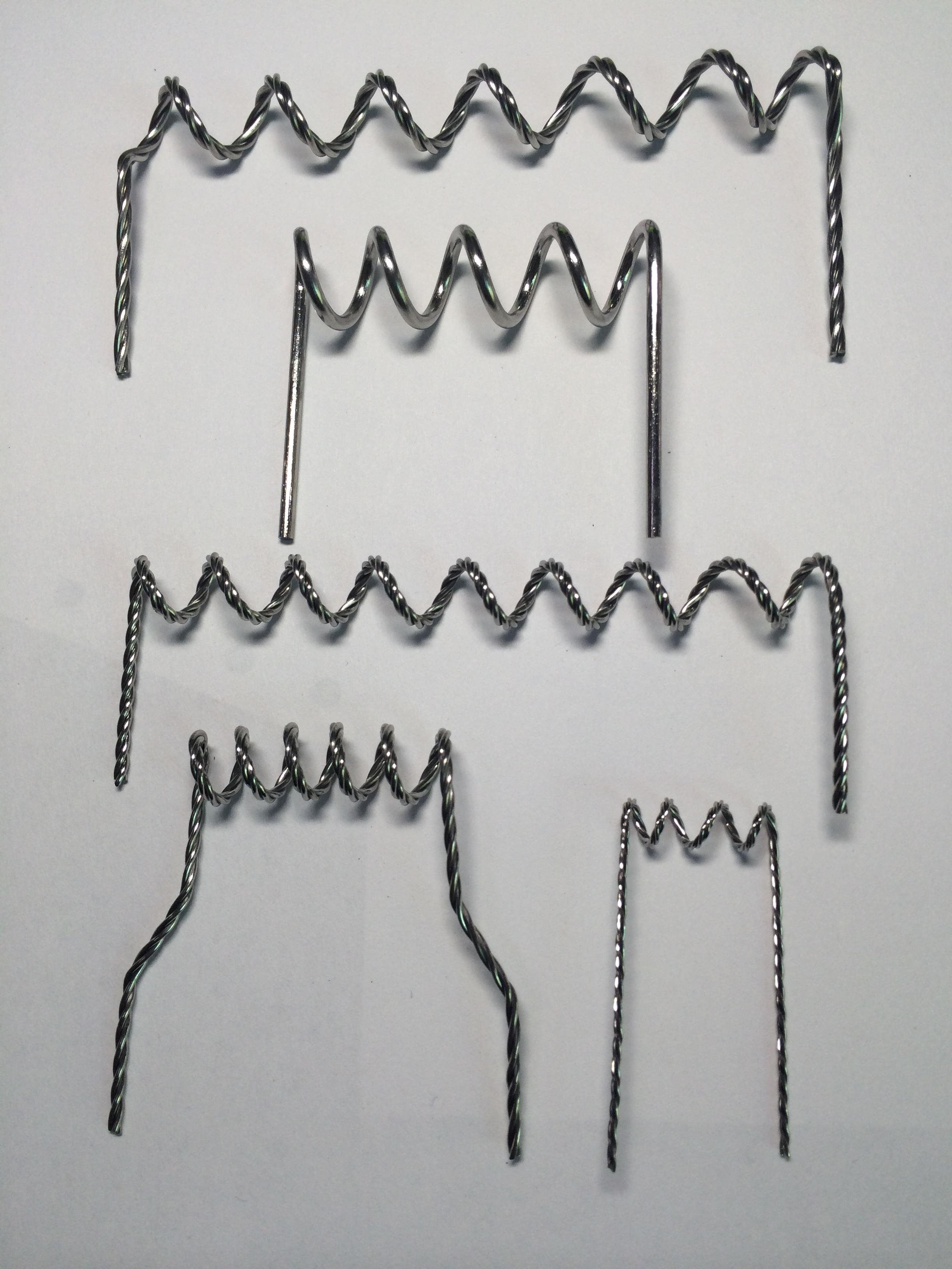 株洲哪里有卖具有性价比的钨丝 具有价值的钨加热子