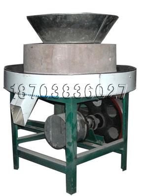 专业的香油石磨厂家推荐——鹤壁香油石磨