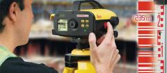 电子水准仪价位——哪里可以买到优质的电子水准仪