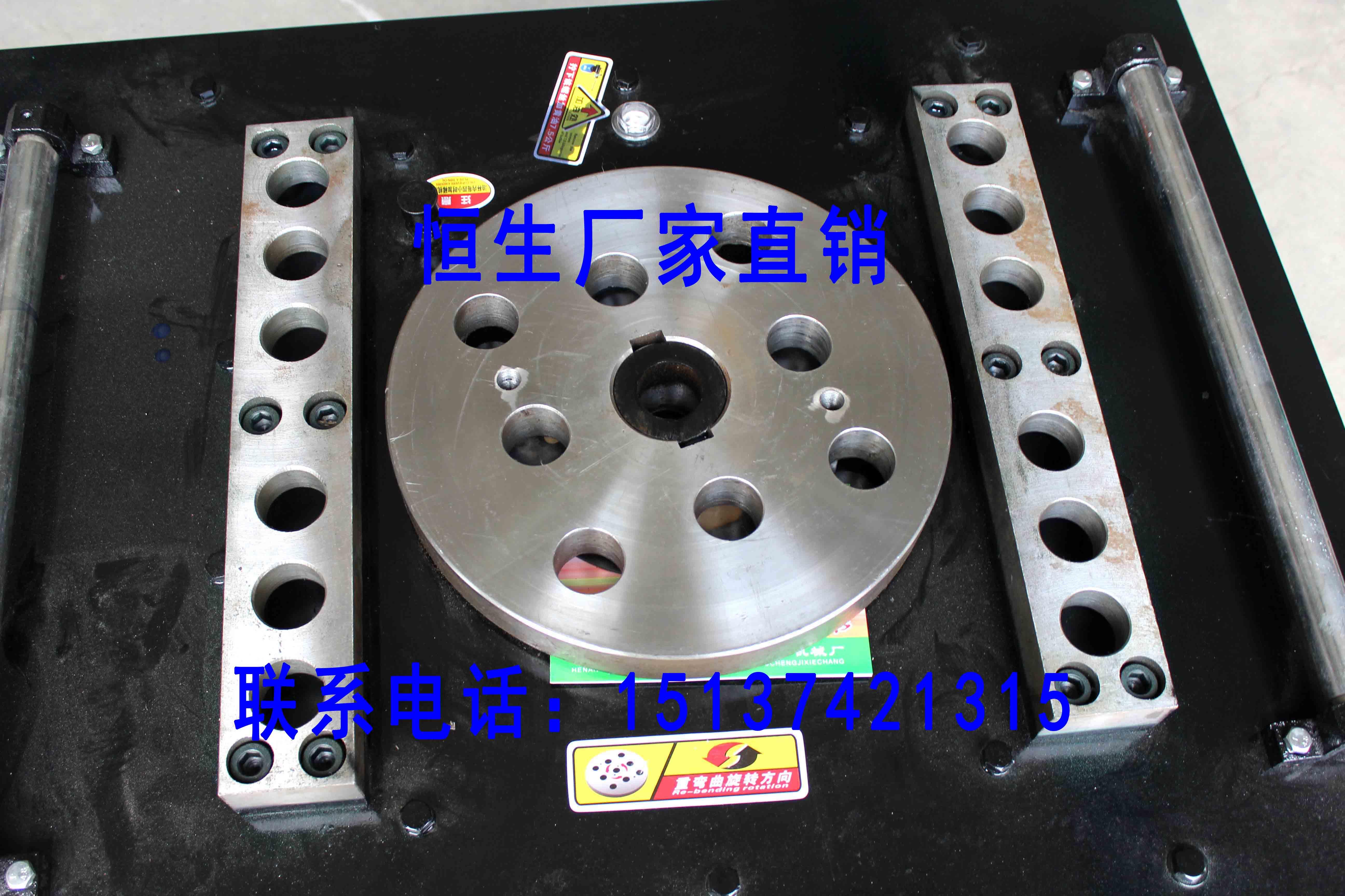 许昌专业的数控钢筋弯曲机规格-郑州数控钢筋弯曲机