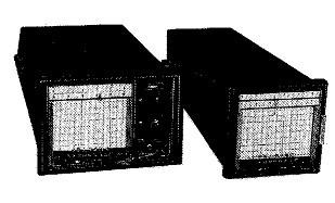 大华记录仪|上海帛隆仪表销量好的上海仪表三厂XD1小型长图自动记录仪出售