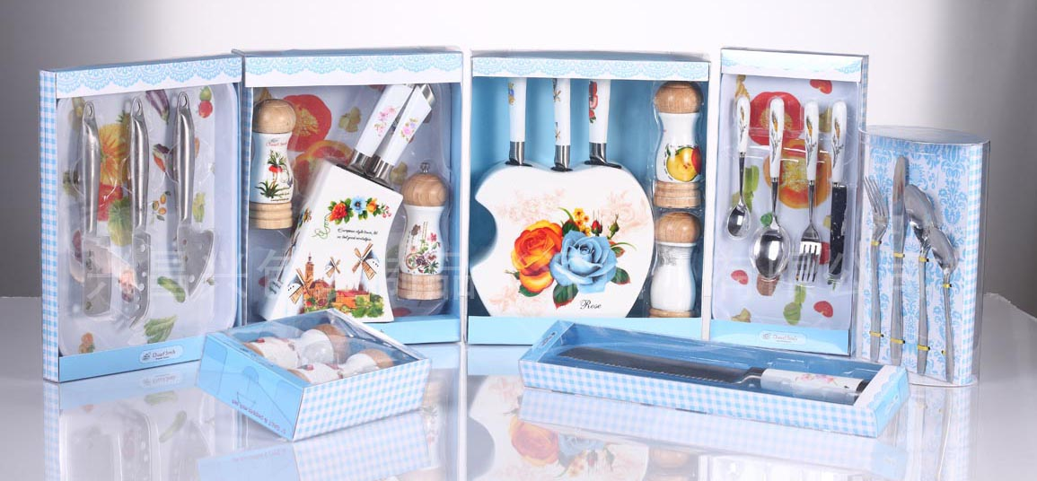 深圳平湖印刷PVC包装盒塑料盒纸盒彩盒圆筒吸塑厂