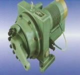 品質可靠的DKJ角行程電動上儀電動執行機構DKJ上哪買-執行機構