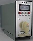 优良的上仪十一厂SFD-1002DFD-07品质推荐,电动操作器