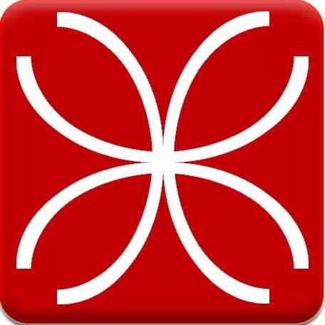 福建第玖邦教育科技365体育在线655365.com_365的体育直播怎么看_如何看365体育动画