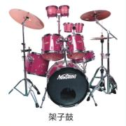常用的科技园模型,实惠的音乐器材行情价格