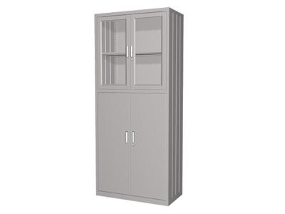 兰州不锈钢柜子-甘肃不锈钢柜子-兰州不锈钢柜子厂家
