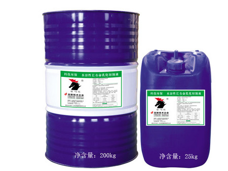 專業的水溶性切削液 豪馬克石油口碑好的切削液批發