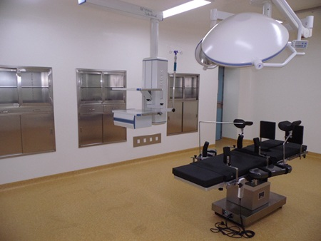 器械柜、医药柜