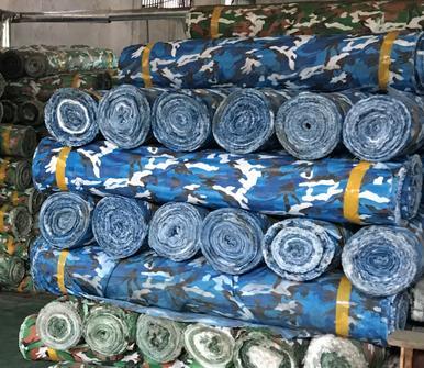 ·北京结实耐用的迷彩布-迷彩布价格-迷彩布批发