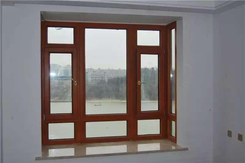煙臺優頓鋁木門窗哪家比較好_優頓系統門窗廠家安裝電話