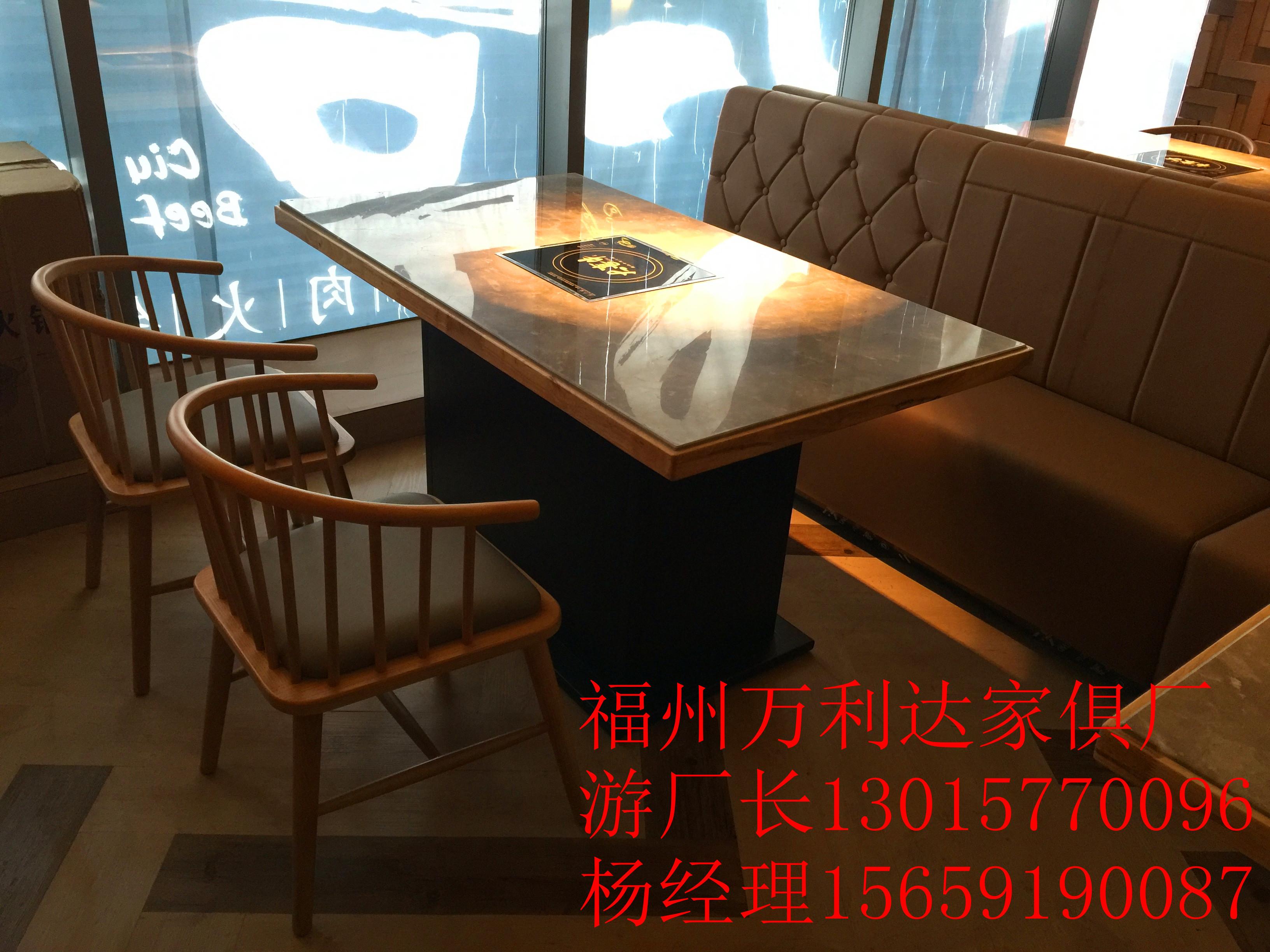 红木丝绸座垫飘窗垫定做木沙发坐垫高档红木沙发垫