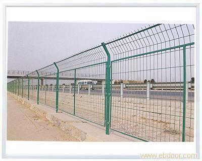 南平高速公路防眩网安装-口碑好的高速公路护栏网在哪有卖