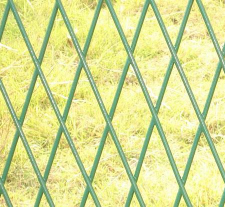 厦门护栏网|厦门供应优良的护栏网