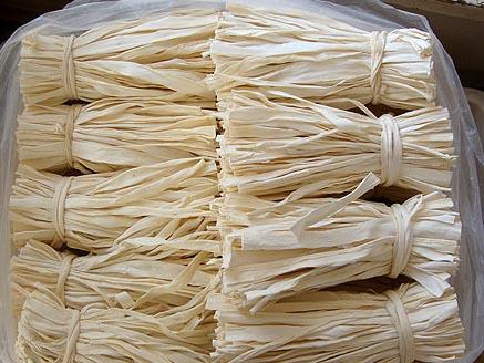 青州萝卜丝-口碑好的干瓢供应