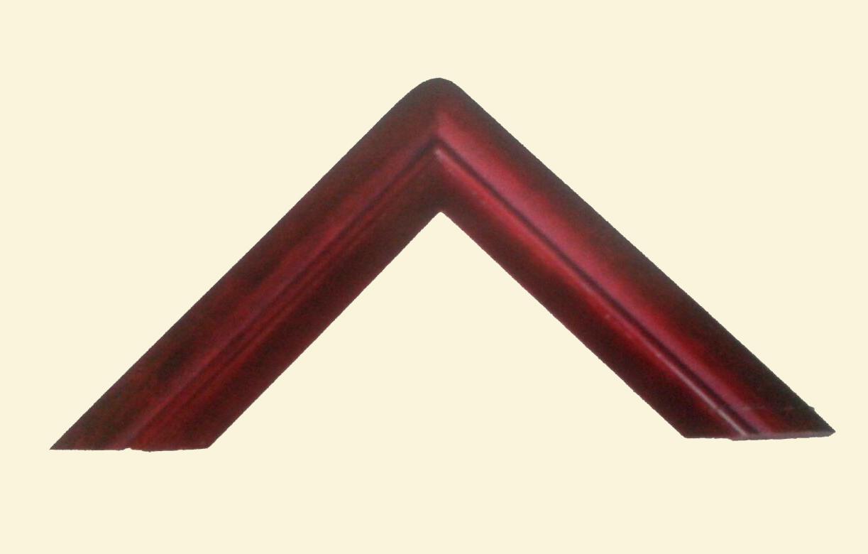 山东松木画框——价格实惠的精工画框在哪里买