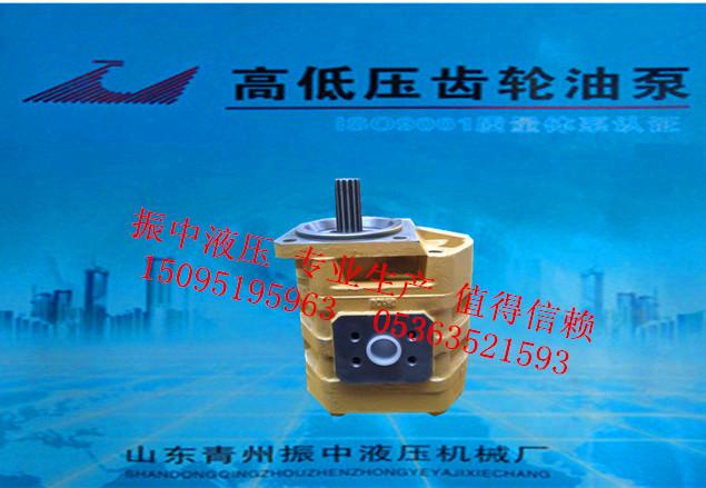 內蒙古CBGJ3100_為您推薦超實惠的CBGJ3100高壓齒輪泵