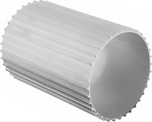 电机壳铝型材哪里有|质量硬的电机壳铝型材推荐