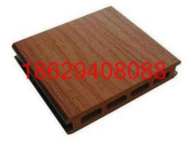 哪里可以买到新品塑木地板