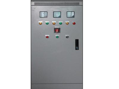 兰州特价消防泵控制柜价格怎么样:兰州消防泵控制柜批发