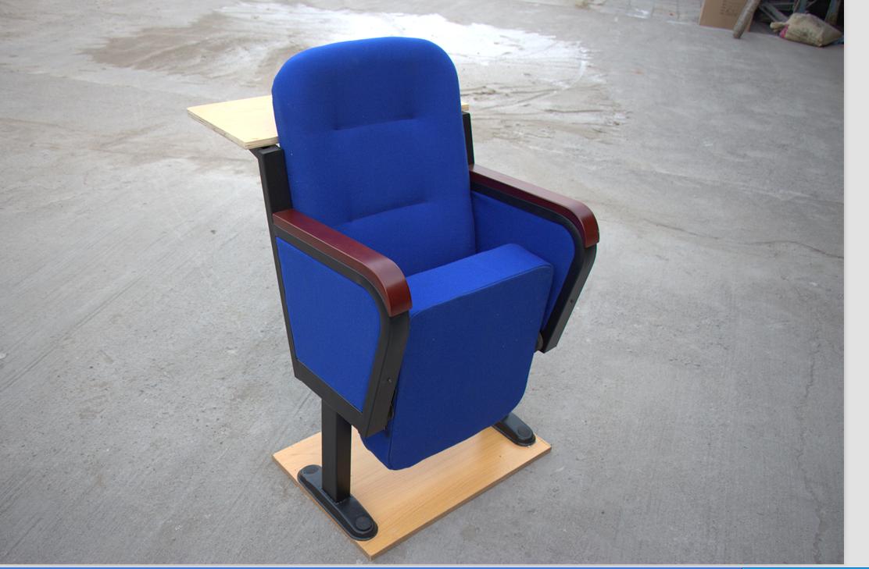 会议室座椅报价-潍坊软椅厂家
